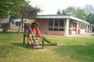 Scuola dell'Infanzia Via Dei Caduti