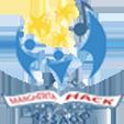 Istituto Comprensivo Margherita Hack