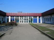 Scuola Primaria Giovanni Falcone